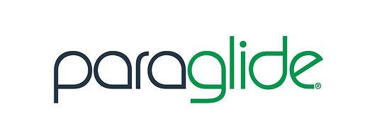 Paraglide R copy.jpg