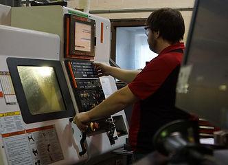 CNC machining, precision machining dartmouth, machining Nova Scotia, machine shop Musquodoboit Harbour