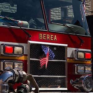 Memorial Day 2019 / Berea, Ohio