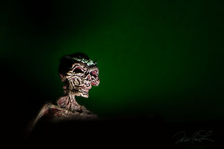 darkside1.jpg