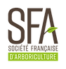 logo-SFA-rvb.png