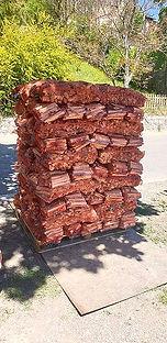 De la Forêt aux Hommes Ent. Lattanzi Giusto : Vente de bois de chauffage livraison à domicile dans les Alpes-de-Haute-Provence, Alpes-Maritimes ou le Var.