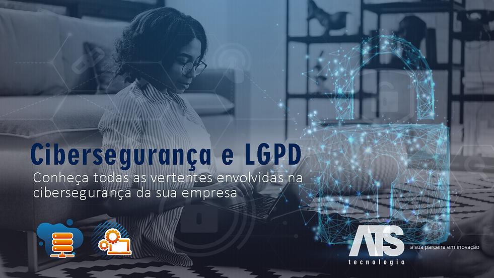 cibersegurança_LGPD_.png