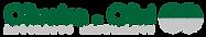 logo-oliveira-e-olivi-header-1.png