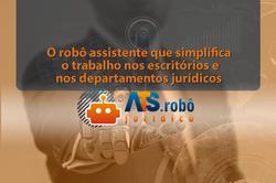 solução_robo_jurídico_