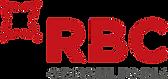 logo_rbc.png