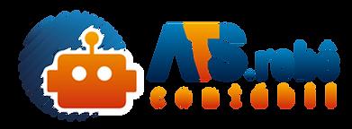 logo_ATS_robo_-28.png