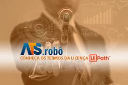 solução_robo_UiPath_Uunderstanding_2