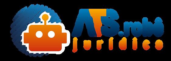 logo_ATS_robo_-29.png