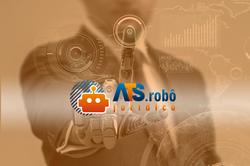 solução_robo_jurídico___