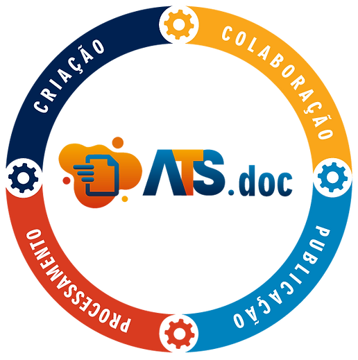 ATS_doc_circulo__Prancheta 1.png