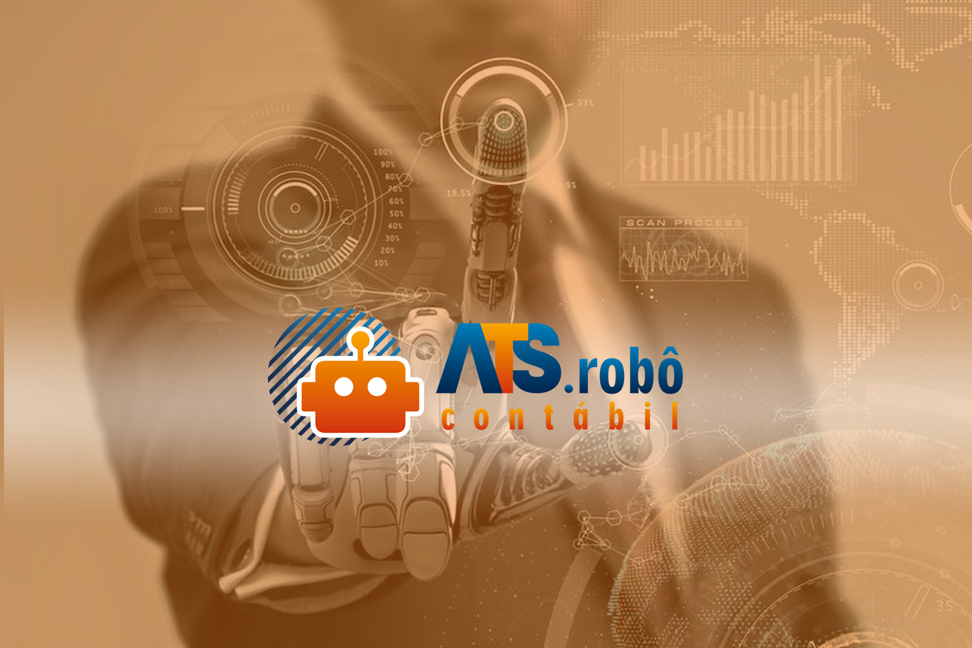 solução_robo_contábil___