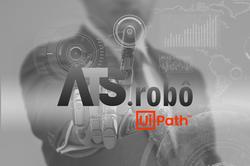 solução_robo_UiPath_Uunderstanding
