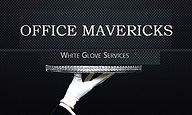 logo office mavericks.jpg