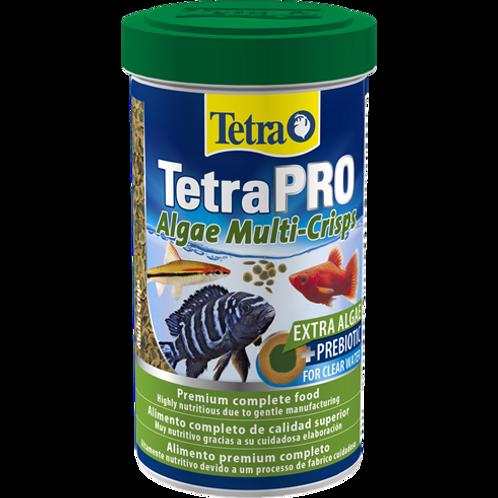 TetraPRO Algae Multi-Crisps