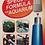 Thumbnail: Aquarium Glue