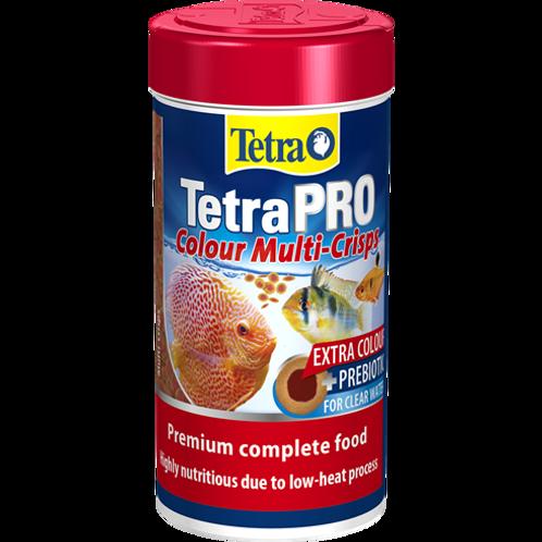TetraPRO Colour Multi-Crisps