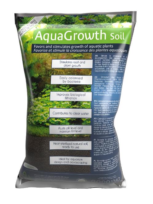 Prodibio AquaGrowth Soil 9L