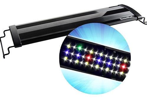 Oddysea Beamsworks LED Freshwater
