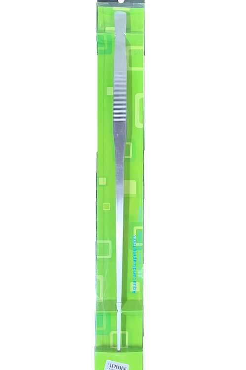 48cm Straight Tweezer TT-005