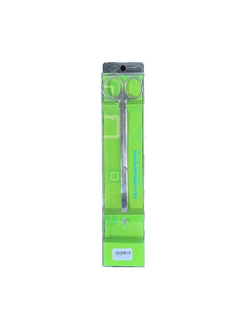 Curve Tip Scissor 25cm TT-008
