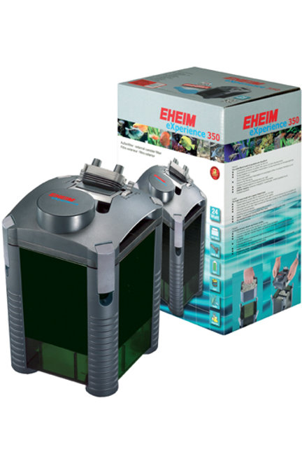 Eheim Professional Canister Filter 350