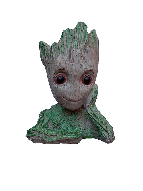 Groot Ornament
