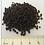 Thumbnail: Prodibio AquaGrowth Soil 9L
