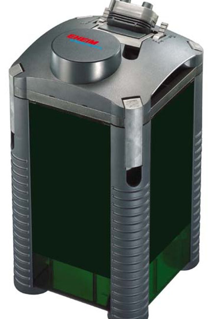 Eheim Professional Canister Filter 250