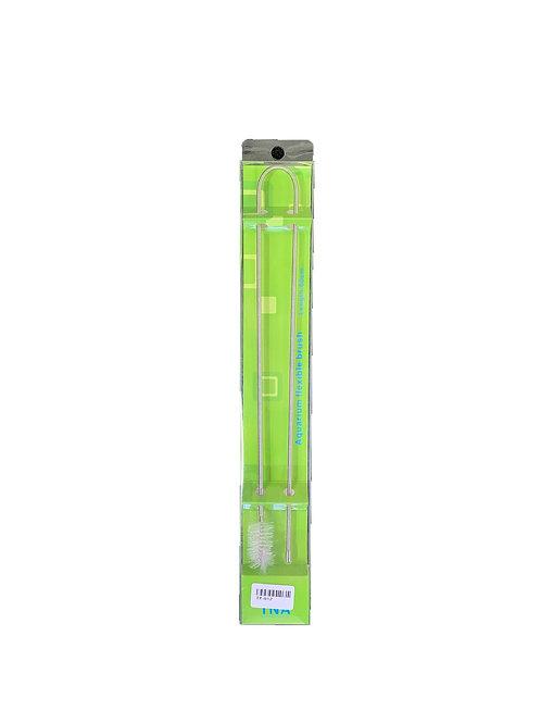 Pipe Cleaner Spring Brush 60cm TT-012