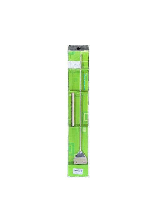 Algae Scraper 47cm TT-011