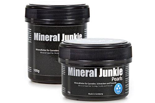 Mineral Junkie 100g