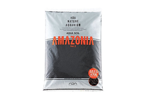 ADA Aqua Soil Amazonia Ver.2 3L / 9L Bag