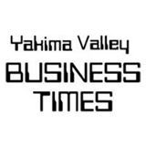 Yakima-Valley-Business-Times.jpg