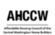AHCCW-2018-logo-300x171.png