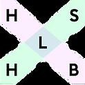 hussle-hub-logo.453d245.png