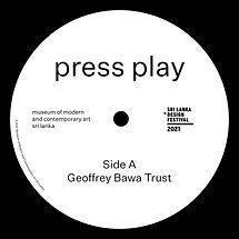 Geoffrey Bawa Trust.jpg