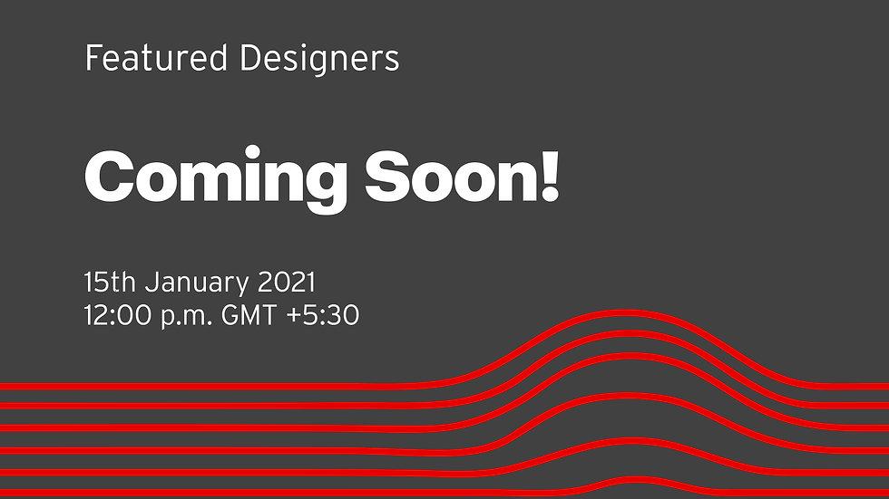 Featured Designers-01.jpg