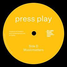 Musicmatters.jpg