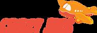 crazyjets-logo-original-72dpi-300x103.pn