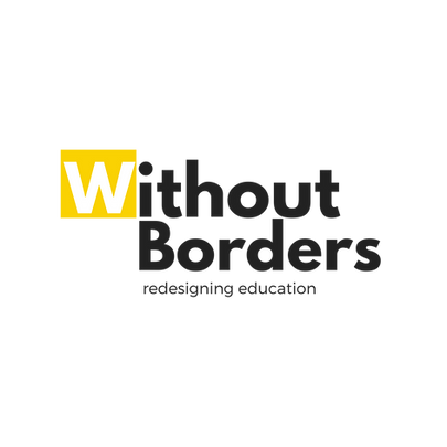 WithoutBorders_Final.png