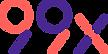 logo-99x-main.png