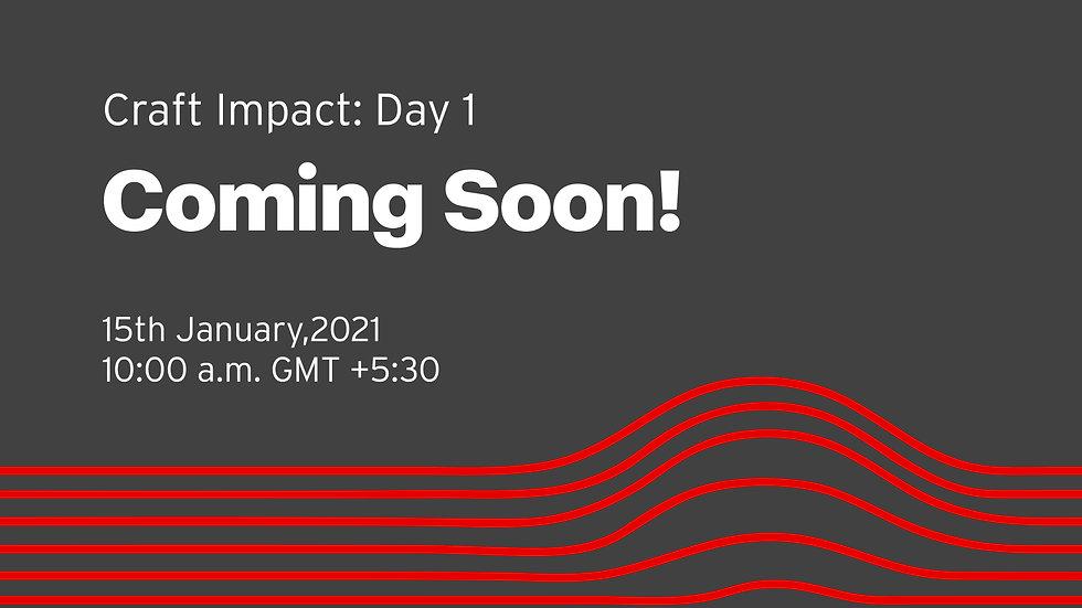 Craft Impact- Day 1-01.jpg