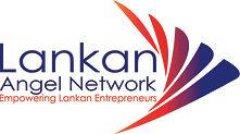 LAN logo (1)-01.jpg