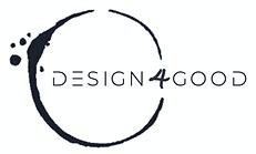 D4G logo.png
