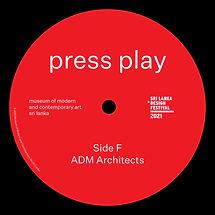 ADM Architects.jpg