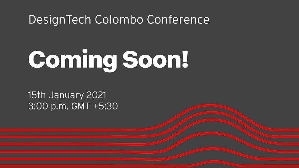 DesignTech Colombo Conference-01.jpg
