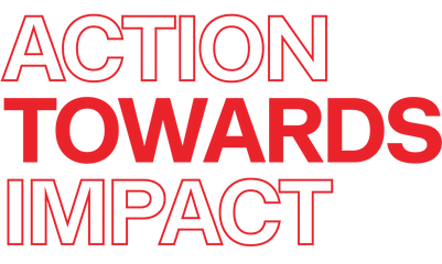Action words Impact.png