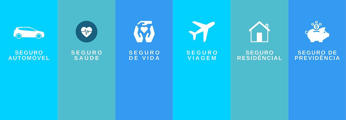 Brasil Benefícios (26).png
