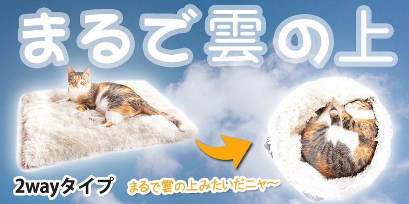ふわもふベッドバナー2.jpg
